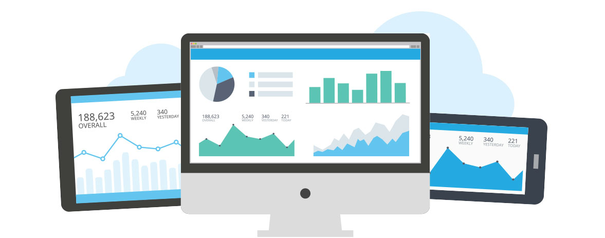 cloud accounting solution
