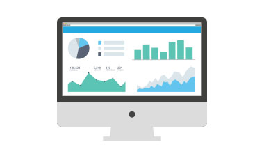 xero accounting package
